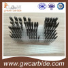 100% Raw material Tungsten carbide rotary burr
