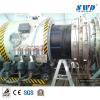 1600mm PE pipe line