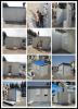 Angola Modular House
