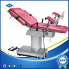 Portable Electric Delivery Operating Gynecology Examination Table (HFEPB99B)