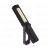 3W COB LED Working Light (31-1T1716)