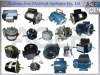 Other motors for choose