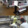 Dye-Sublimated Machine 1