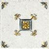 Hot / Ceramics/ Glazed tiles /floor tiles/ Glazed tiles