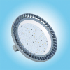 Economical LED high bay light of CE