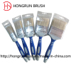 Promotion: Low Price for Plastic Handle Paint Brush HYP027