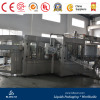 Big Capacity of water filling machine