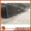 Granite/Marble Workshop