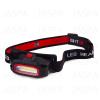 3W COB LED Headlamp (21-2Y1715)
