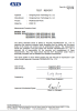 ATE20141660 kntech Weatherproof Phone-- EN55022,24
