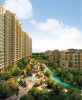Hebei Shuxiang Devveloping Co.,Ltd