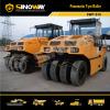 Sinoway Pneumatic Tyre Roller SWP1016