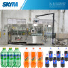 Hot Selling Automatic Carbonated Water Bottliing Machine