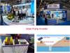 Renewable Energy EXPO 2013 In New Delhi