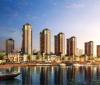 Kunshang Gangfeng Developing ,Jiangsu