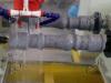 Column Cutting Machine