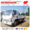 3300mm side wall light truck pickup truck