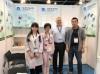 2016 Spring HK fair