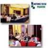 2015 Forum on Superior Green Auto Interior &Exterior International Seminar on Perception Quality