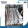 Layher Type 9'' Width Scaffold Steel Plank