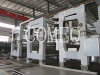 Paper Machine Manufacturing