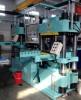 producing equipment