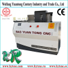 BWZ-E mini channel letter bending machine