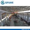 GFUVE factory