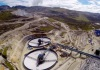 China Minmetals Corporation's Peru Las Bambas copper project officially put into operation