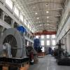 Qingdao EPIC Mining Machinery CO.,Ltd