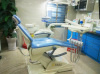 YD-A1 Classical Dental Chair