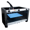 Midium-sized 3d printer
