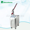2017 Newest professional nd yag laser machine with FDA approval