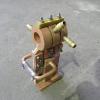 induction sensor