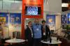 Interpak Exhibition-Germany