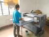 Linen machine