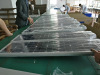 solar flat light