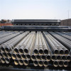 Canada----Steel Pipe Buyer