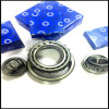 IKC taper roller bearing