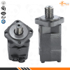 China manufacturer sauerr danfose hydraulic pump eplace Oms OMSE Hydraulic Motor
