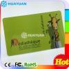 MIFARE DESFire EV1 2K 4K 8K Card