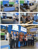 2014 November - CHINA INTERNATIONAL INDUSTRY FAIR