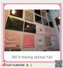 optical fair-6