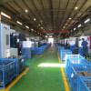 Machine Center Workshop 1