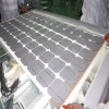 Distributing Solar Sillicon Wafer