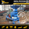 PIONEERS Sand Crusher 400*600