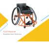 Hot Basketball Wheelchair