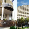 Rydges Cronulla Update Project