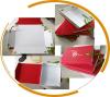 Good gift box