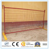 6FT X 10FT for Ca Market Temporary Fencing Panel